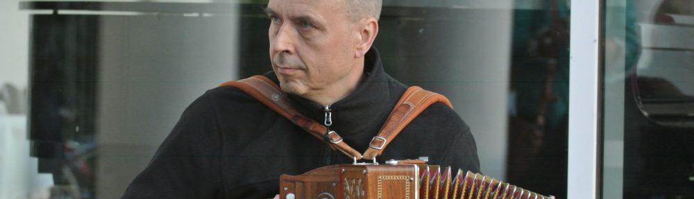 Markku Lepistö